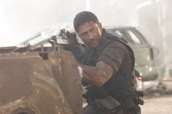 Gamer, Gerard Butler, Neveldine/Taylor, movie, photo