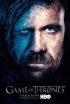 Sandor aka The Hound - Rory McCann
