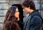 Hailee Steinfeld, Douglas Booth, Romeo and Juliet