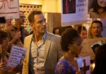 Michael Fassbender, The Counselor