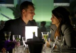 Michael Fassbender, Penelope Cruz, The Counselor
