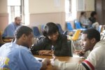 Fruitvale Station, Michael B. Jordan, Octavia Spencer, Ryan Coogler