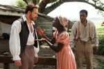 12 Years a Slave, Chiwetel Ejiofor, Michael Fassbender, Lupita Nyong'o