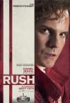 Rush, Daniel Bruhl