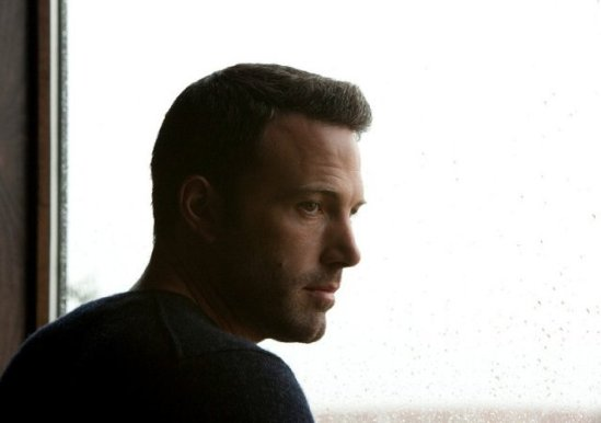 Ben Affleck, Superman vs Batman, movie, casting news