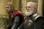 movie, Thor: The Dark World, Chris Hemsworth, Anthony Hopkins