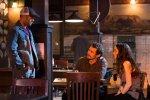 Homesfront, Jason Statham, James Franco, movie, Winona Ryder