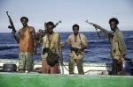 Faysal Ahmed, Barkhad Abdi, Barkhad Abdirahman, Mahat M. Ali, movie, Captain Phillips