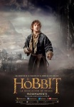 Martin Freeman, Bilbo Baggins, movie, The Hobbit: The Desolation of Smaug