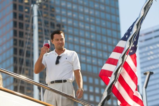 Leonardo DiCaprio, The Wolf of Wall Street, Jordan Belfort, Martin Scorsese, movie