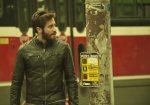 Jake Gyllenhaal, Enemy, movie, still