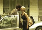 Jake Gyllenhaal, movie, still, Enemy, Melanie Laurent