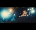 Locke, movie, still, Tom Hardy