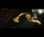 Locke, movie, still, Tom Hardy