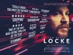 Locke, movie, poster, Tom Hardy