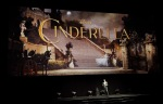 Cinderella, movie, poster, Kenneth Branagh, Cinema Con