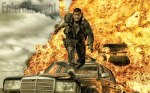 Mad Max: Fury Road, movie, photo, Tom Hardy, Charlize Theron, Nicholas Hoult