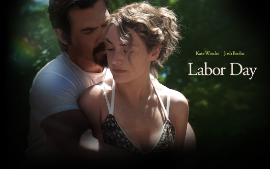 Josh Brolin, movie, photo, Kate Winslet,  Jason Reitman, Labor Day