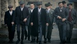 Peaky Blinders, television, Netflix, Cillian Murphy, photo