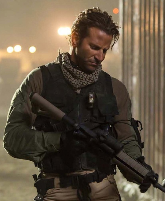 Clint Eastwood, American Sniper, Bradley Cooper, movie, photo, trailer