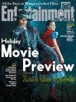 Into the Woods, movie, musical, photo, Meryl Streep, Disney, Sondheim, Lilla Crawford, Johnny Depp