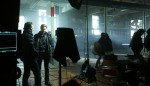 By the Gun, movie, photo, Ben Barnes, Leighton Meester, Boston, crime drama