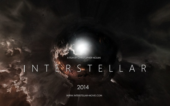Interstellar, Christopher Nolan, Matthew McConaughey, Anne Hathaway, poster, movie, trailer