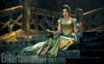 Into the Woods, movie, musical, photo, Meryl Streep, Disney, Sondheim, Anna Kendrick