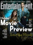 Into the Woods, movie, musical, photo, Meryl Streep, Disney, Sondheim, Anna Kendrick, Chris Pine