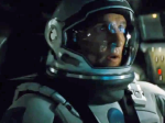 Interstellar, Christopher Nolan, Matthew McConaughey, Anne Hathaway, photo, movie, trailer