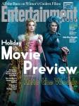 Into the Woods, movie, musical, photo, Meryl Streep, Disney, Sondheim, Mackenzie Mauzy