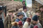 photo, Russell Crowe, The Water Diviner, movie, trailer