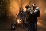 Wolves, movie, photo, Lucas Till, Jason Momoa, David Hayter