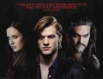 Wolves, movie, photo, Lucas Till, Jason Momoa, David Hayter