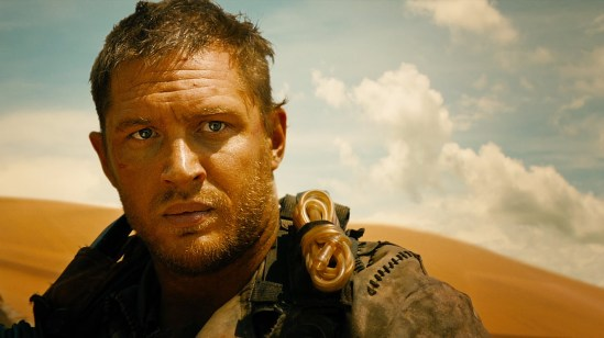 Tom Hardy, Mad Max Rockatansky, Mad Max: Fury Road,  movie, photo, trailer, Charlize Theron, George Miller