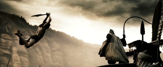 Stelios, 300, Michael Fassbender, Macbeth, photo, athleticism