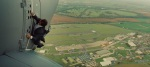 Mission Impossible, Rogue Nation, movie, photo, Tom Cruise