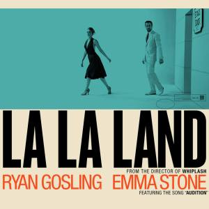 La La Land, Emma Stone, Ryan Gosling, Golden Globes, predictions, S. A. Young