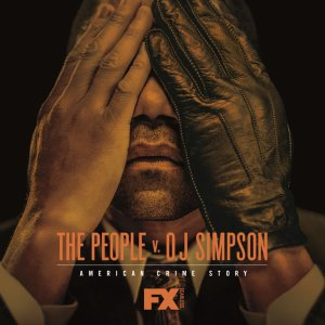 the people vs oj simpson, american crime story, golden globes, predictions, S. A. Young