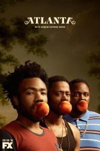 atlanta, donald glover, predictions, S. A. Young