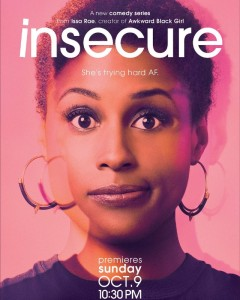 insecure, issa rae, golden globes, predictions, S. A. young