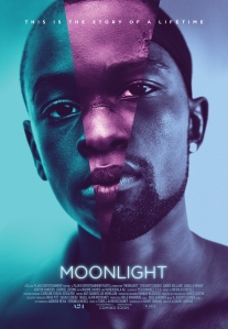 Moonlight, golden globes, mahershala ali, predictions, S. A. Young