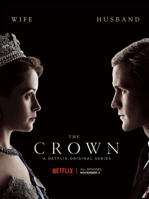 The Crown, golden globes, predictions, S. A. Young