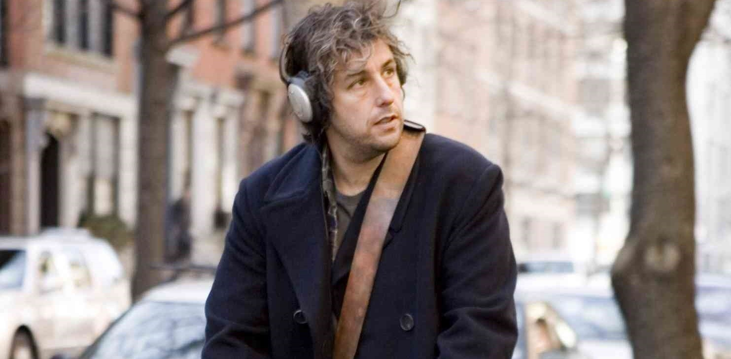 diagnosis of adam sandler reign over Is netflix, amazon, fandor, itunes, etc streaming reign over me find where to watch movies online now.
